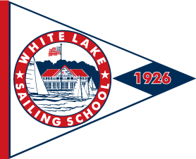 White Lake Sailing School